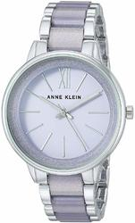 Часы Anne Klein AK/1413LVSV - Дека