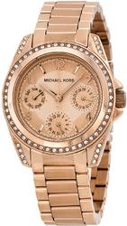 Часы MICHAEL KORS MK5613 - ДЕКА