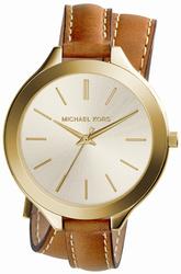 Часы MICHAEL KORS MK2256 — Дека