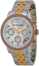 Часы MICHAEL KORS MK5650 - ДЕКА