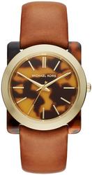Часы MICHAEL KORS MK2484 - Дека