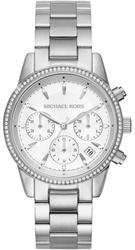Часы MICHAEL KORS MK6428 - ДЕКА