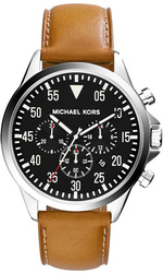 Годинник MICHAEL KORS MK8333 - Дека