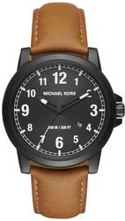 Часы MICHAEL KORS MK8502 - ДЕКА
