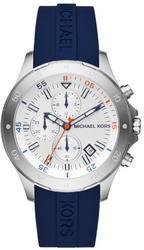 Часы MICHAEL KORS MK8566 - Дека