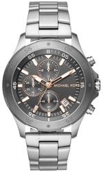 Часы MICHAEL KORS MK8569 - Дека