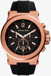 Часы MICHAEL KORS MK8184 - Дека