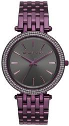 Часы MICHAEL KORS MK3554 - ДЕКА