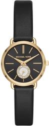 Часы MICHAEL KORS MK2750 - ДЕКА