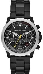 Часы MICHAEL KORS MK8643 - ДЕКА