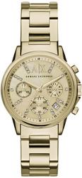 Часы Armani Exchange AX4327 - Дека