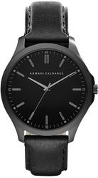 Часы Armani Exchange AX2148 - Дека