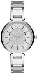 Часы Armani Exchange AX5315 - Дека