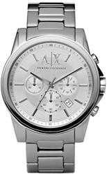 Часы Armani Exchange AX2058 — ДЕКА