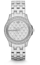Часы Armani Exchange AX5215 - Дека