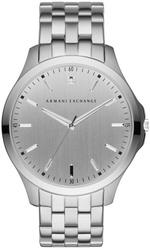 Часы Armani Exchange AX2170 — Дека