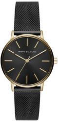 Часы Armani Exchange AX5548 - Дека