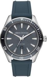 Часы Armani Exchange AX1835 - Дека