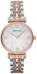 Часы Emporio Armani AR1683 - Дека