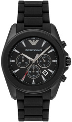 Часы Emporio Armani AR6092 - Дека
