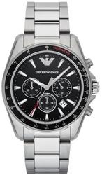 Часы Emporio Armani AR6098 — ДЕКА