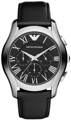 Часы Emporio Armani AR1700 - Дека