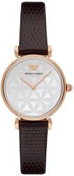 Часы Emporio Armani AR1990 - Дека