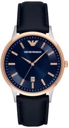 Часы Emporio Armani AR2506 - Дека