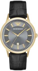 Часы Emporio Armani AR11049 - Дека
