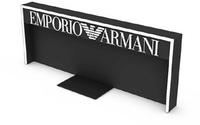 Дисплей Emporio Armani FIXAR0014 - Дека