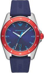 Часы Emporio Armani AR11217 - Дека