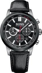 Часы HUGO BOSS 1513191 - Дека
