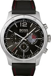 Часы HUGO BOSS 1513525 - Дека