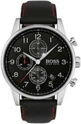 Часы HUGO BOSS 1513535 - Дека