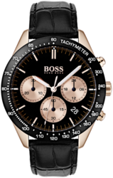 Часы HUGO BOSS 1513580 - Дека