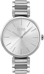 Годинник HUGO BOSS 1502414 - Дека