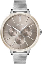 Часы HUGO BOSS 1502423 - ДЕКА