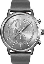 Часы HUGO BOSS 1513570 - Дека