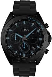Часы HUGO BOSS 1513666 — ДЕКА