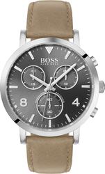 Часы HUGO BOSS 1513691 - Дека