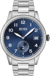 Годинник HUGO BOSS 1513707 - Дека