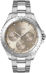 Часы HUGO BOSS 1502444 - Дека