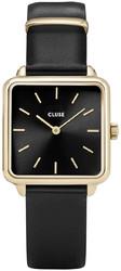 Часы Cluse CL60008 - Дека