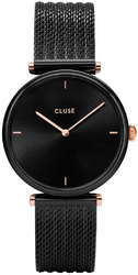 Часы Cluse CL61004 - Дека