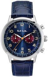 Часы Paul Smith P10012 - Дека