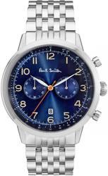 Часы Paul Smith P10017 - Дека