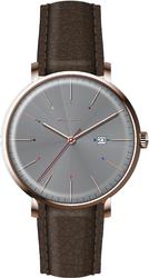 Часы Paul Smith P10083 - Дека
