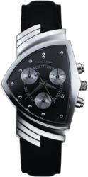 Часы HAMILTON H24412732 - Дека