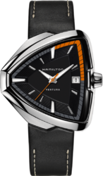 Часы HAMILTON H24551731 - ДЕКА