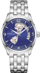 Часы HAMILTON H32705141 - Дека